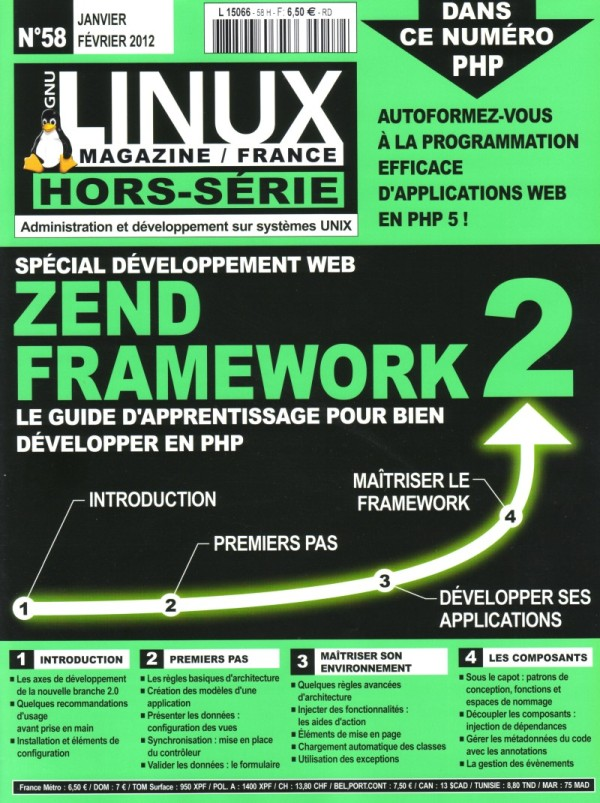 http://www.z-f.fr/cms/site/mag/ZF2_couv_linux_magazine.jpg