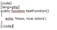 http://www.z-f.fr/img/code-lang-sample.jpg